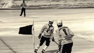 Русский хоккей. ХК