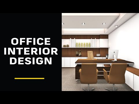 office interior design company in Bangladesh.