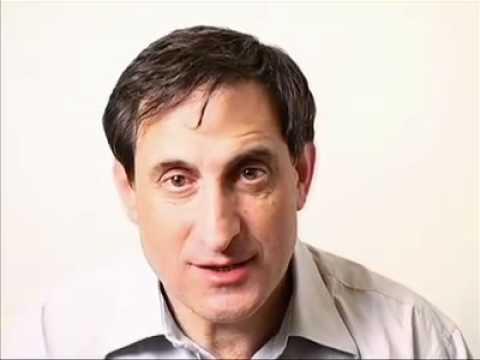 Sallai Meridor: What is the biggest challenge facing the Jewish people?