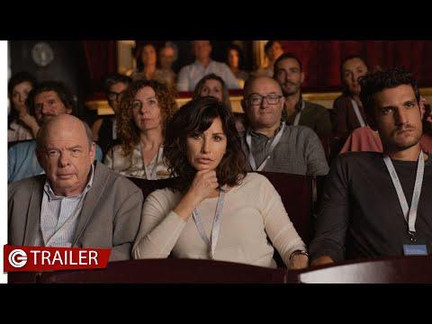Rifkin's Festival - Trailer