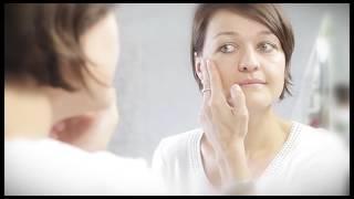 CORY-BeautyBooster + HYALURON-PUR  - Fühlen Sie sich attraktiv und begehrt