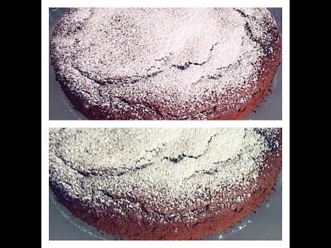 ❤❤gâteau-au-chocolat-et-à-la-courgette-❤❤