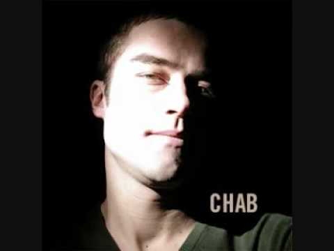 CHAB - The Dub Session (A Cooler Dub)