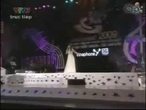 Lời quê - Bùi lê Mận - http://cuonggian.com