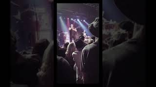 Download lagu Waylon & Willie(Struggle & JellyRoll) Live at the Roseland 8/20/2018