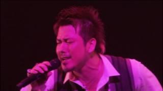 米倉利紀 - 愛してる 愛してない