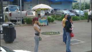 valencia venezuela avenida bolivar