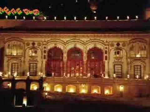 India Travel Tips Visit Kuchaman City