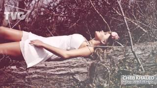 Cheb Khaled - Aicha (Anke Remix)