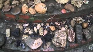 Как выбрать камни для аквариума. Тест камней.(Мы проверяем камни на кальций, и на Ph, с помощью уксусной и соляной кислоты. Какой эффект наблюдается, и..., 2016-02-01T14:37:54.000Z)