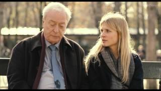 Последняя любовь мистера Моргана (2013) - Русский Трейлер #3 [HD]