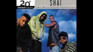 Shai - Come with Me