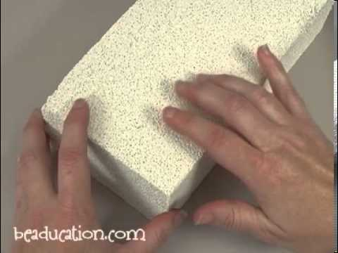 how to make kiln bricks