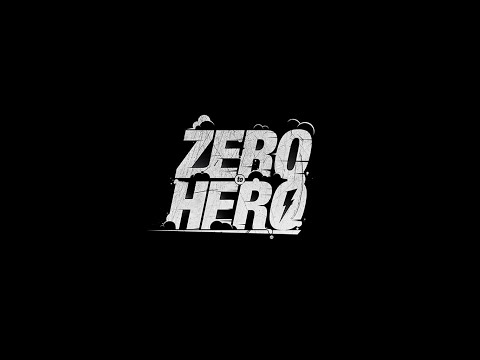 Zero2Hero - Greataxe Solo PVP - Dungeon Dive (Ep. 19)