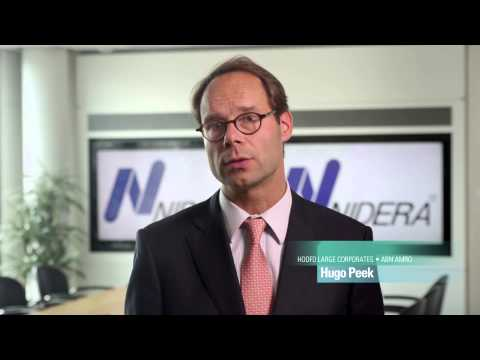 Internationale fusie: China wordt thuismarkt voor Nidera