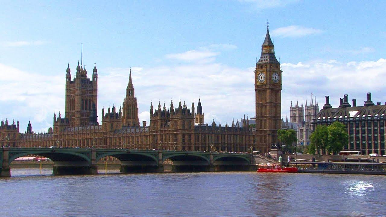 london sightseeing dvd walking tour series