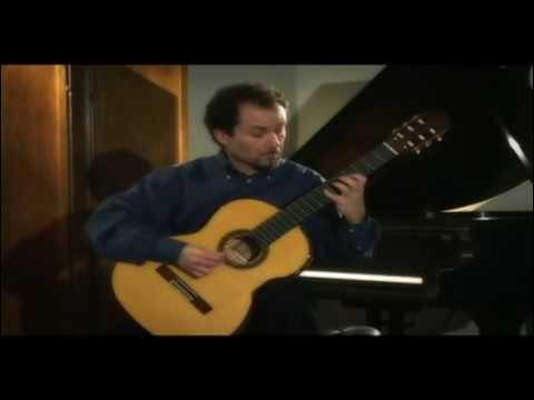 James Manuele - Granada