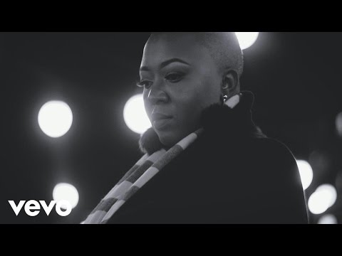 brenda-mtambo---i-love-you-(video)