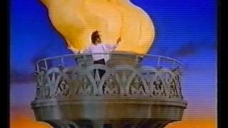 Lucignolo (Settimanale di Studio Aperto): Speciale su Michael Jackson (Italia 1/2003)