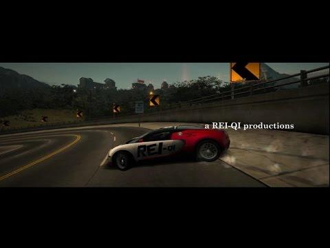 nfs world bugatti veyron 16 4 arch rush drag youtube. Black Bedroom Furniture Sets. Home Design Ideas