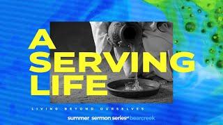 Bear Creek Church Modern Worship, June 6, 2021