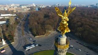 ABOVE VIDEOS - Berlin (2017)