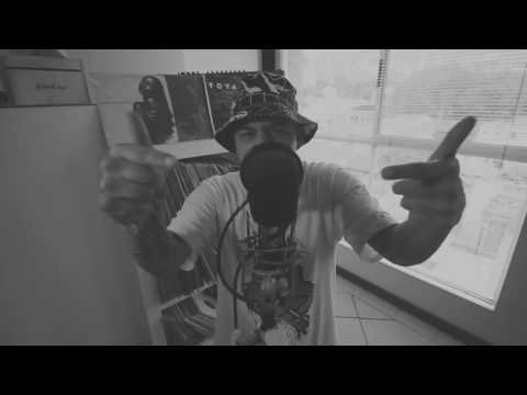 Rap y Hierbas: Sesión #9 - Corinto Feat Zof Ziro AKA Doble Zeta