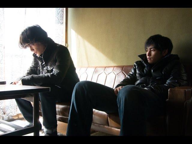 芥川賞作家・中村文則原作の「最後の命」を映画化!映画『最後の命』予告編