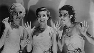 Waring's Pennsylvanians – High And Low, Fox-Trot (Dietz-Schwartz) f...
