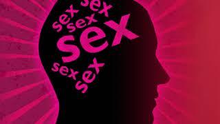 Вред порнографии с точки зрения науки.The harm of pornography from a scientific point of view