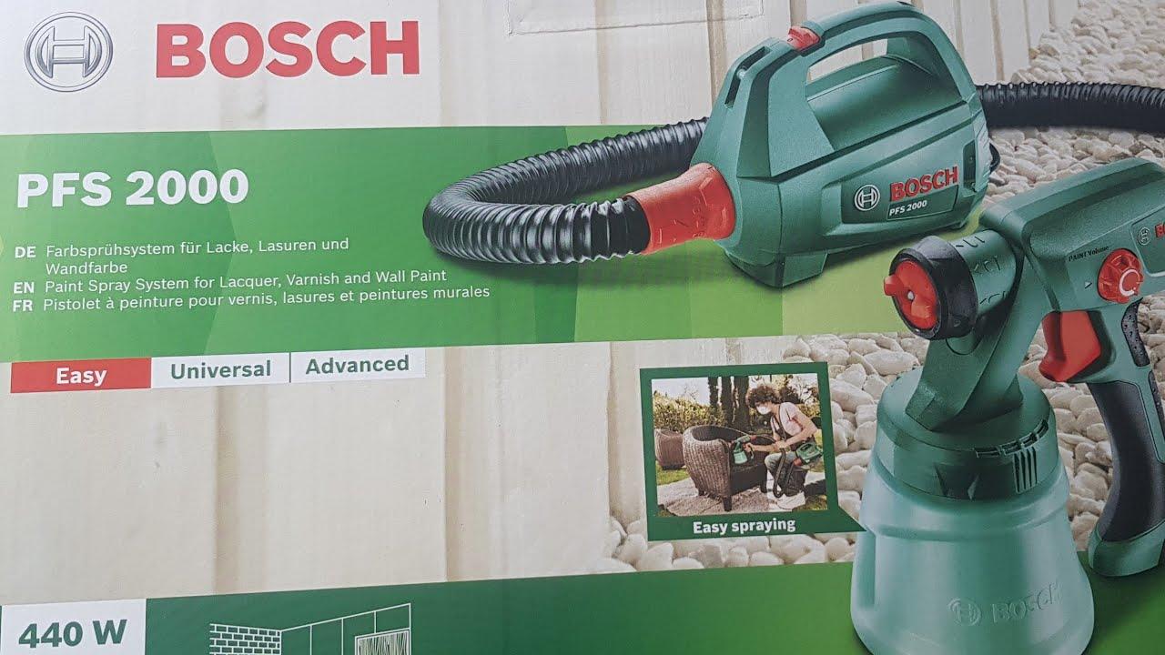 SDS Plus Schlangenbohrer 22x235mm Holzbohrer Schnecken Spiralbohrer Holz Bohrer
