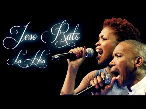 Spirit Of Praise 5 feat. Neyi Zimu - Jeso Rato La Hao