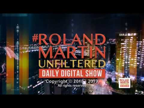 5.7.19 RMU: New Sandra Bland video released; TN Speaker aide resigns; Botham Jean's mom attacked