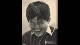 説明 これぞ坂本九!という歌い方で歌ってます。九ちゃんの隠れた名曲。...