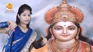 Ya Devi Sarva Bhuteshu - Incredible Mantraaz | Megha Verma, Ashwani Rajput | Moxx Music Company