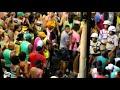 Brigas, Confusao no Carnaval Salvador 2018 Mp3