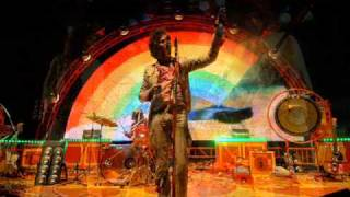 Watch Flaming Lips Bohemian Rhapsody video