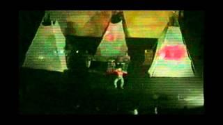 HAWKWIND - LSD- HD