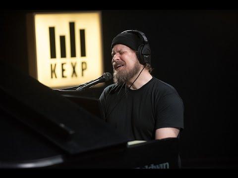John Grant - Full Performance (Live on KEXP)