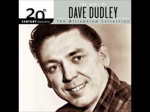 Dave Dudley Truck Drivin SonOfAGun