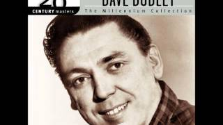 Dave Dudley- Truck Drivin