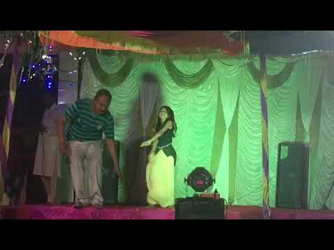Krishna Janmastami..dance..