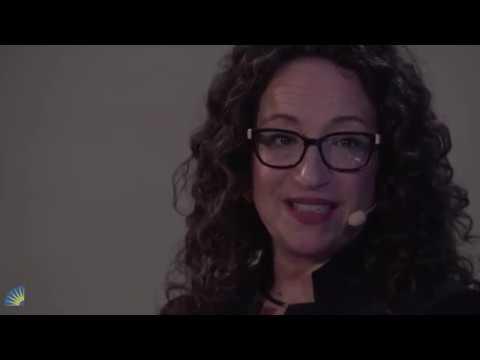 AI Talk: Quantitative Futurist Amy Webb from YouTube · Duration:  44 minutes 50 seconds