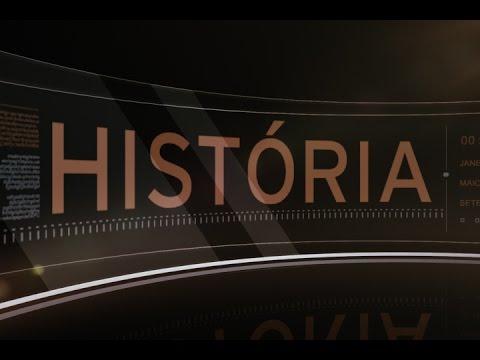 História: Movimento Abolicionista - Ângela Alonso - FFLCHUSP