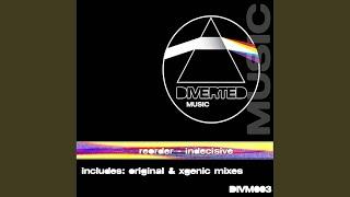 Indecisive (XGenic Remix)