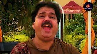 Doroon Doroon !    Shafaullah Khan Rokhri