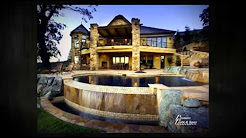 Pool Companies Houston Katy Pearland Beaumont Sugar Land The Woodlands League City