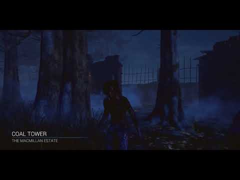 (With Mic) This Daily Ritual Was Supposed To Be Easy... | Dead By Daylight #13