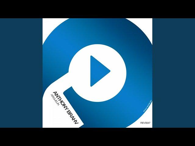 Arquelin (Original Mix)