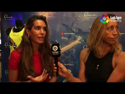 Ona Carbonell y